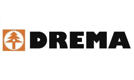 Let's meet at DREMA 2018 / Spotkajmy się na targach DREMA 2018