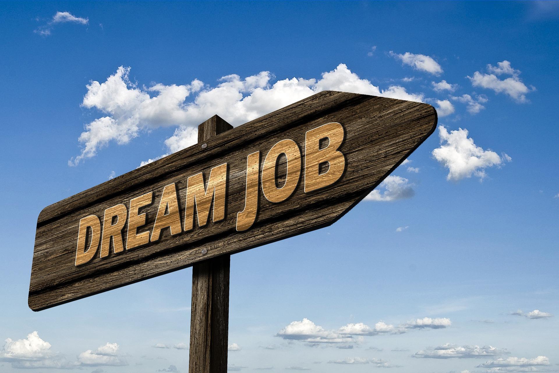 2 nye stillinger – salgskoordinator og maskinbygger/rejsemontør – er det dig?
