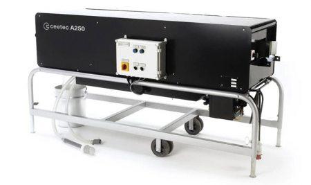 Ceetec-A250