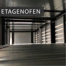ETAGENOFEN
