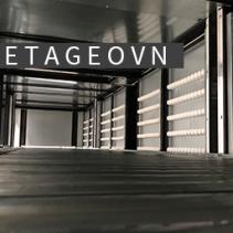 Etageovn