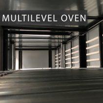 MULTILEVEL_OVEN