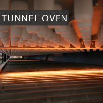 tunnel_oven